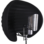 Aston Microphones Spirit Recording Bundle B