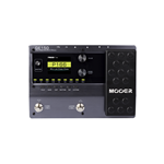 MOOER GE150 - GUITAR MULTI-EFFECTS PROCESSOR