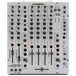 Allen & Heath XONE 96 mixer DJ con interfaccia audio USB