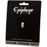 Epiphone PETK-020 Toggle Switch Cap Ivory