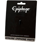 Epiphone PETK-010 Toggle Switch Cap Black