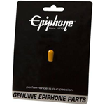 Epiphone PETK-030 Toggle Switch Cap Amber