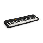 Casio CTS100 Portable Keyboard