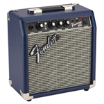Fender Frontman 10G Blue  LTD