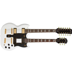 Epiphone G-1275 Limited Edition Alpine White
