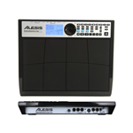 Alesis Performance Pad Pro Percussione 8 Pad