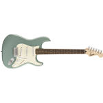 Squier Bullet Stratocaster® Sonic Grey