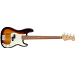 Fender Player Precision Bass®,Pau Ferro Fingerboard, 3-Color Sunburst