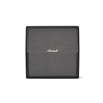Marshall Origin412A Cabinet 4x12 240 Watt 16 Ohm