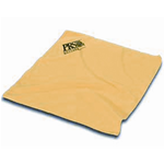 ACC-3131 PRS cleaning Cloth, microfibre