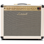 Marshall DSL40CRD Combo 40 Watt Cream LTD 2019