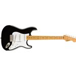 Fender Squier Classic Vibe '50s Stratocaster®, Maple Fingerboard, Black
