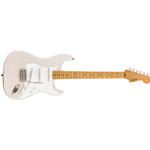 Fender Squier Classic Vibe '50s Stratocaster®, Maple Fingerboard, White Blonde