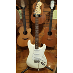 Usato Fender 2003 Classic Series '70s Stratocaster Olympic White  (B)