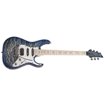 Schecter BANSHEE EXTREME-6-TR-M-SKYB