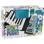 Rollerpiano RP49 Piano Roll up 49 Tasti