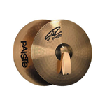 "Paiste 502 Plus 18"" Band Medium Piatti da Banda"