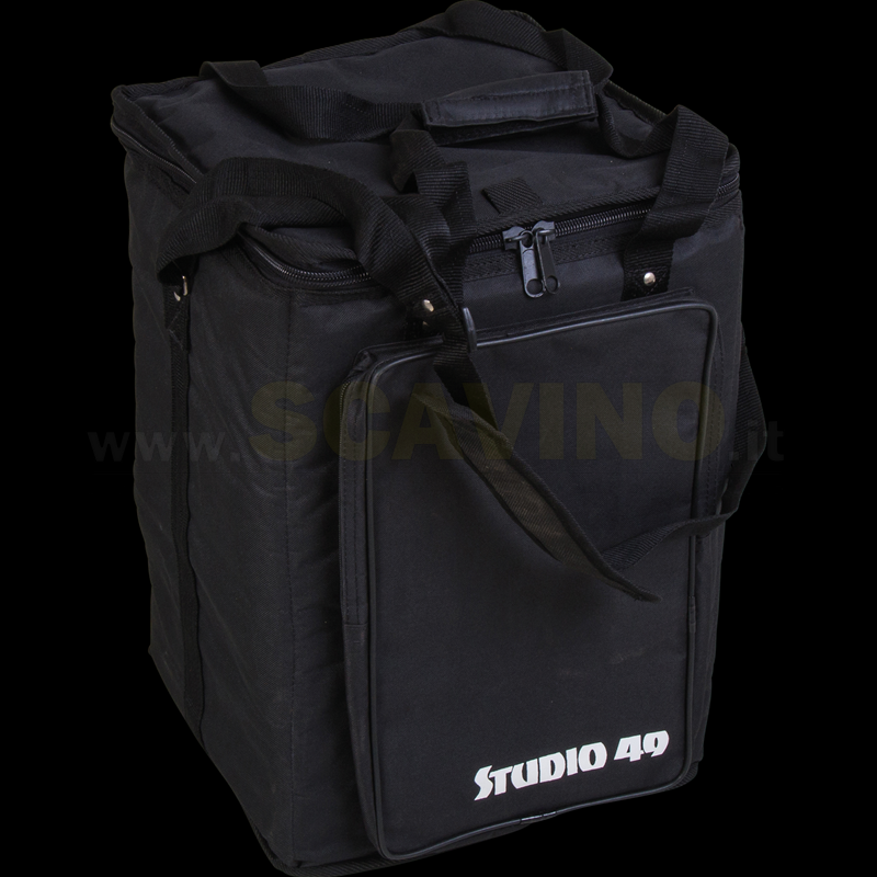 Studio 49 T-CJ Bag Cajon