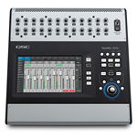 QSC Touchmix 30 pro Mixer Digitale 32 Canali