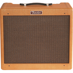 Fender Blues Junior™ Lacquered Tweed