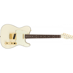 "Fender Limited Edition ""Daybreak"" Telecaster®, Olympic White"