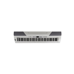 Medeli SP4000WH Pianoforte Digitale 88 Tasti