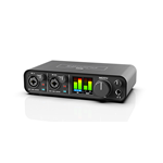 Motu M2 Interfaccia Audio USB 2x2
