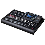 Tascam DP32SD Registratore multitraccia digitale