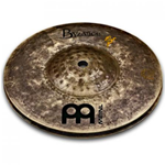 Meinl AC-CRASHER hi-hat