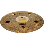 Meinl AC-FAT piatto