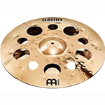 Meinl AC-SUPER piatto