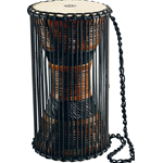 Meinl ATD-L talking drum