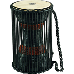 Meinl ATD-M talking drum