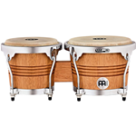 Mwinl WB200SNT-M Bongo Super Natural Wood