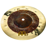 Meinl B10DUS piatto splash
