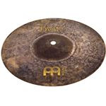 Meinl B10EDS piatto splash