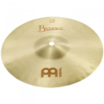 Meinl B10JS piatto splash
