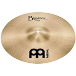 Meinl B10S-B piatto splash