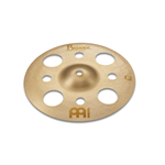 Meinl B10TRS piatto splash