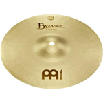 Meinl B10VS piatto splash