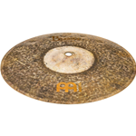 Meinl B12EDS piatto splash
