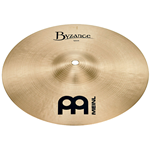 Meinl B12S piatto splash