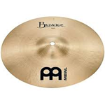Meinl B6S piatto splash