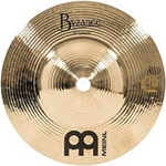 Meinl B6S-B piatto splash