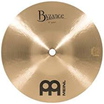 Meinl B8S piatto splash