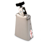 Latin Percussion LP ES12 Cowbell 5'