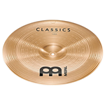 Meinl C10CS piatto splash
