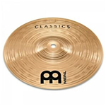 Meinl C12S piatto splash