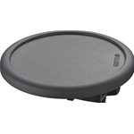 YAMAHA TP70 ELECTRONIC DRUM PAD TP70 Y