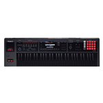 Roland FA06B Workstation 61 tasti neri Limited Edition